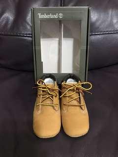 全新Timberland bb鞋