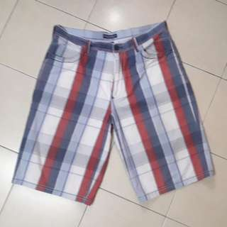ENYCE CLOTHING CO. Short Pants