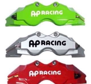 AP Racing Brake Capliper