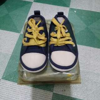 Cutie Infant Baby Shoes