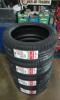 Car tires promotion, cheapest tyre price, most value for money, good tyre, affordable