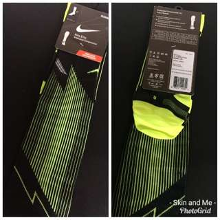 Nike Socks Elite Graduated Compression