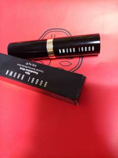 🚚 Bobbi Brown 粉妝條#3