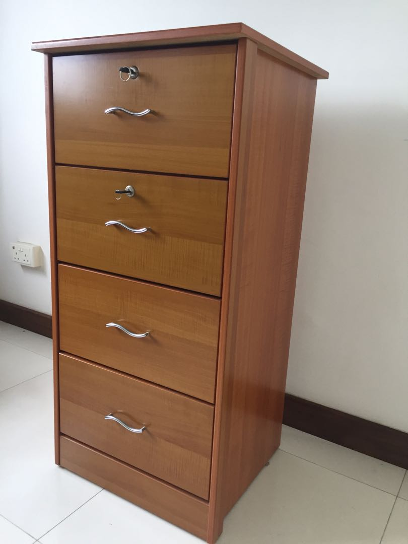 white laura of drawers ashley furniture chest made drawer long custom uk ashwell order cotton to