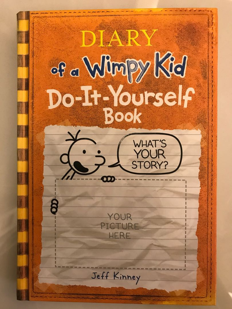 Coinsabns items for sale on carousell diary of a wimpy kid do it yourself book solutioingenieria Images