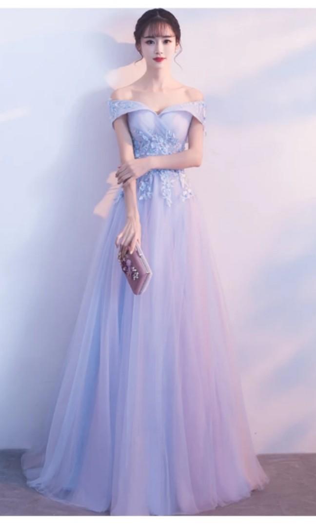 Atractivo Vestido De Novia Charleston Sc Ornamento - Ideas para el ...