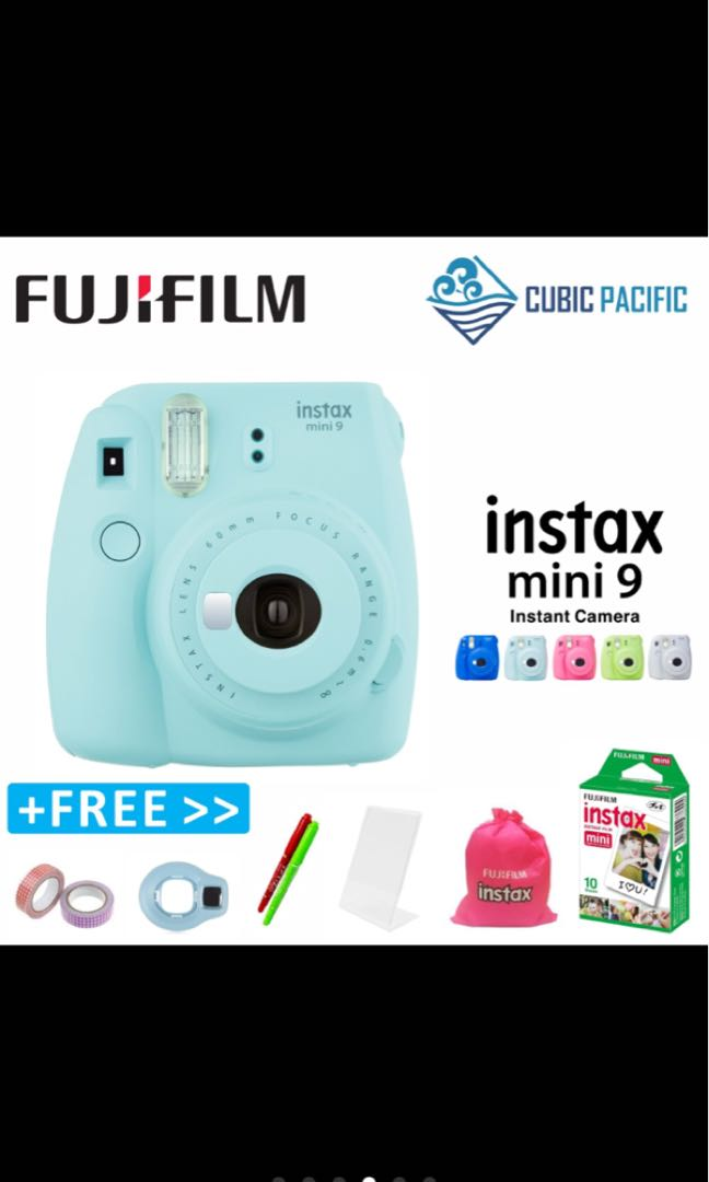 free instant cam chat