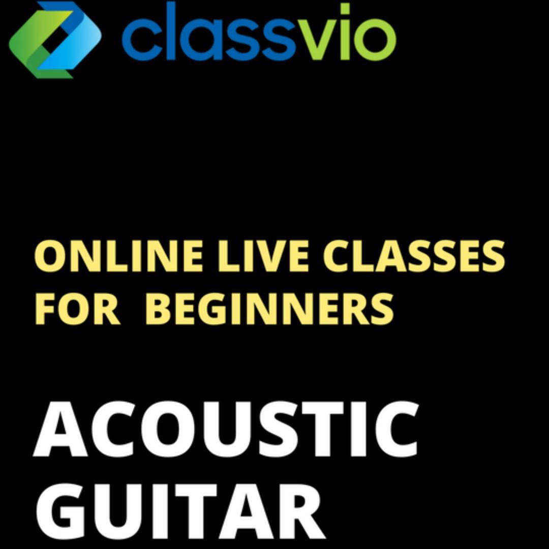 Language classes - Chinese, French, Spanish, German, Japanese,Hindi, Korean, Greek, Italian