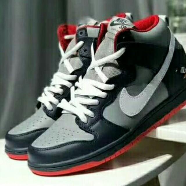 competitive price ed18c 38e73 Home · Men s Fashion · Footwear. photo photo ...