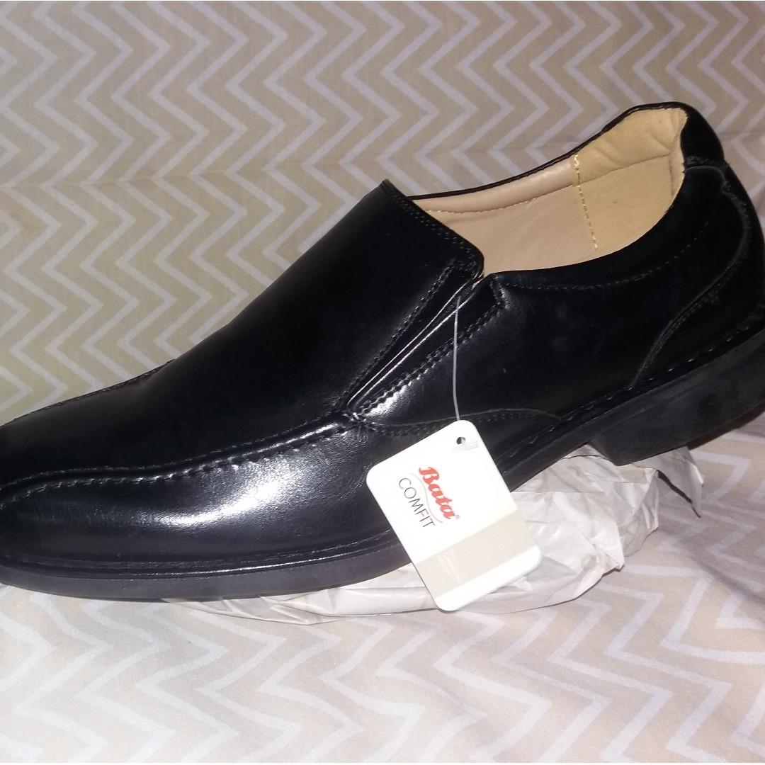 Sepatu Pantofel   Sepatu Kerja   Sepatu Formal by Bata 9b0b3f51cd