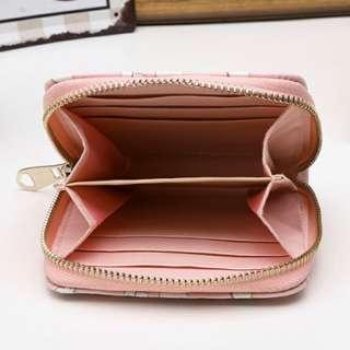 Wallet / Notes wallet