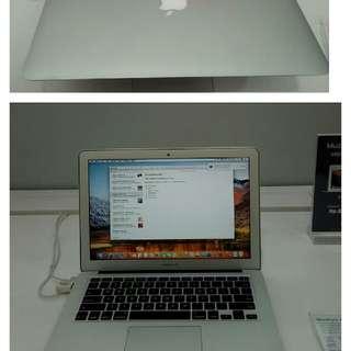 Bunga 0,99% Macbook air 11 inch cicilan tanpa kartukredit