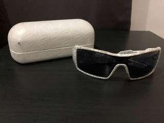 Oakley T-Pain Oil Rig Sunglasses