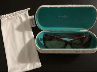 Oakley Dangerous Women's Sunglasses