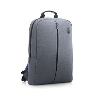 HP Essential Backpack for Notebook 15.6""