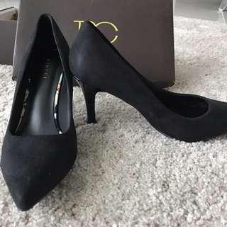 Vincci formal high heels