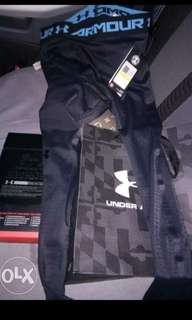 Under armour compression for sale or trade