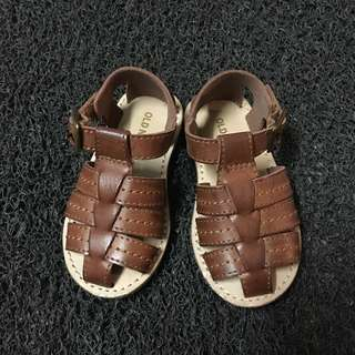 Old Navy Baby Sandal
