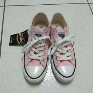 🚚 Airwalk帆布鞋