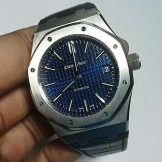 Audemars Piguet Royal Oak Classic (Ready Stock)