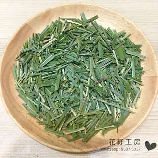 花籽工房 檸檬草 花茶 15g 減肥