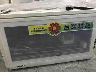 Misoko FD-7001 70厘米 消毒碗櫃