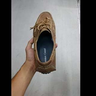 Loafers for men (BRAND NEW)