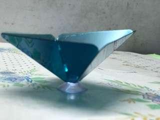 3D 偽投影   可播放手機視頻