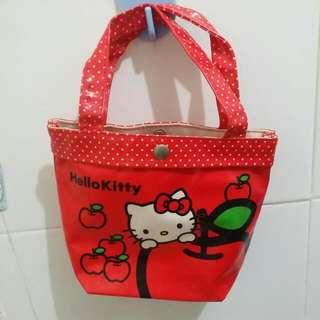 Kitty Mini Bag