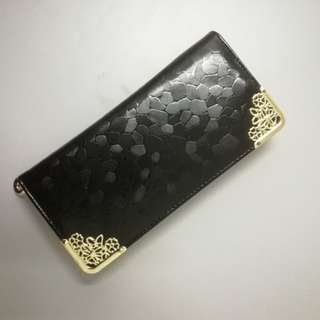 Preloved Wallet