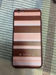 iPhone6/6s 電站殼 iPhone Case