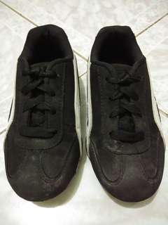 US Polo Shoes
