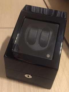 Automatic Watch Winder 2+3 自動錶盒