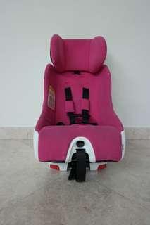 Foonf Babg Car Seat