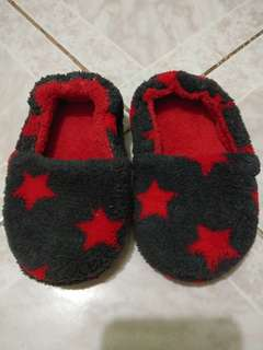 M&S Slipper