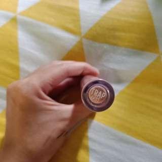 Colourpop lipstick
