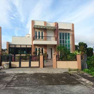Rest house in Tagaytay for sale