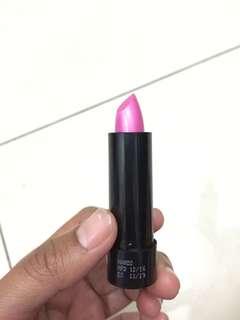 Pure colour lipstick desert rose