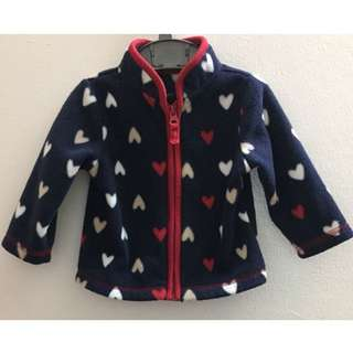 Mothercare baby sweater/cardigan 3-6 Months