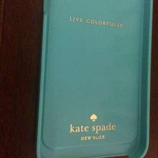 Kate spade ♠️ iPhone 6 case
