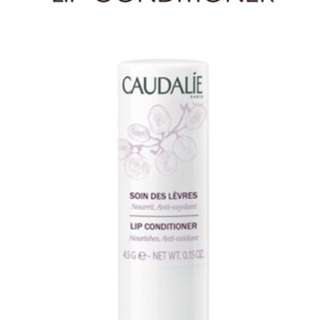 Caudalie, women's beauty, health, must have item in the purse