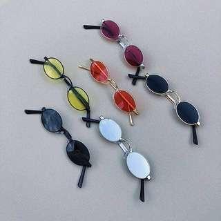 Vintage Sungglasses