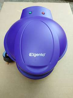Elgento Cake Pop Maker