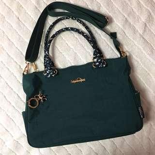 Kipling Sling Bag - Replica