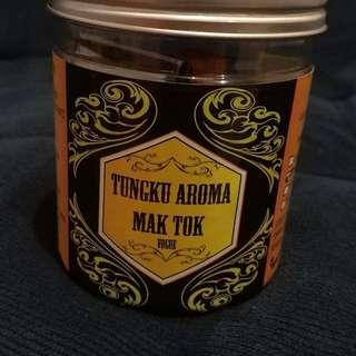 TUNGKU AROMA (Lavender)