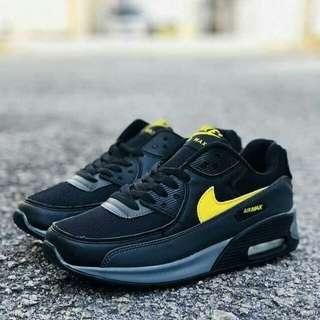 Nike Airmax 2018