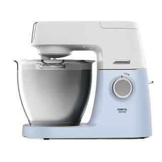 🎈🎈🎈Kenwood Chef Sense XL KVL6100B🎈🎈🎈