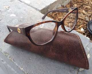 AUTHENTIC Gucci Glasses