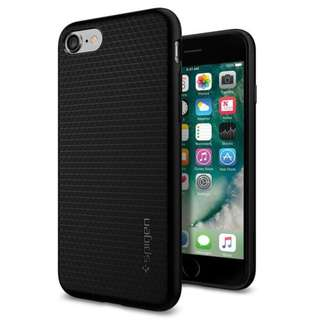 Iphone 7 spigen case