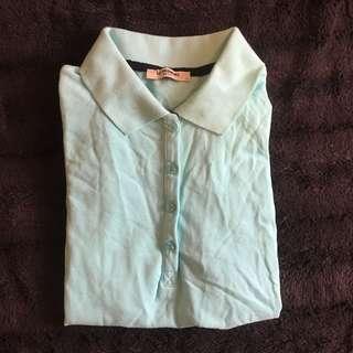LCW Polo Shirt